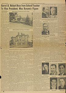 HobartManor_Box3_GAH_NewspaperArticle.pdf.jpg