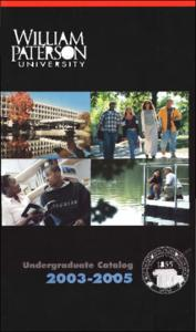 WPU_UG_Catalog_2003-2005_small.pdf.jpg