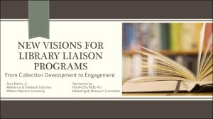 New Visions Library Liaisons_VALE2018.pdf.jpg