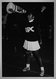 WPUPhotos_homecoming1983Cheerleader.jpg.jpg