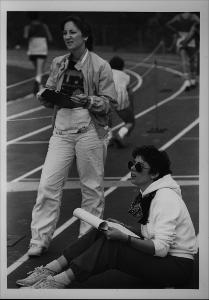 WPUPhotos_homecoming1984CoachesTrackPractice.jpg.jpg