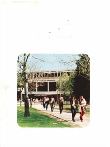 WPC_UG_Catalog_1981-1982_small.pdf.jpg