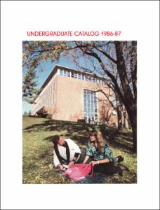 WPC_UG_Catalog_1986-1987_small.pdf.jpg
