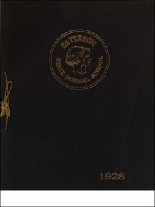 Yearbook_1928_small.pdf.jpg