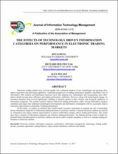 Samuel_JournalofInformationTechnologyManagement_v28_no1-2.pdf.jpg