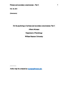 Montare-On_Primary_and_Secondary_Consciousness-2.pdf.jpg