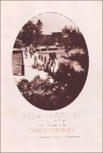 WPC_UG_Catalog_1978-1980_small.pdf.jpg