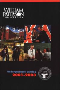 WPU_UG_Catalog_2001-2003_small.pdf.jpg