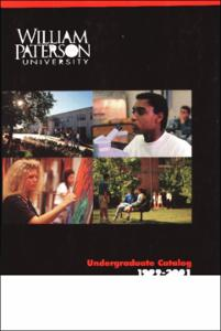 WPU_UG_Catalog_1999-2001_small.pdf.jpg