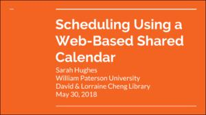 Hughes Scheduling Using a Web-Based Shared Calendar May 30.pdf.jpg