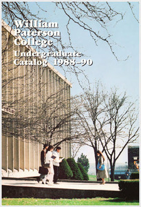 WPC_UG_Catalog_1988-1990_small.pdf.jpg