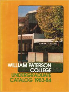 WPC_UG_Catalog_1983-1984_small.pdf.jpg