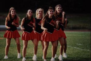 WPUPhotos_homecoming1992FiveCheerleaders.jpg.jpg