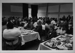 WPUPhotos_homecoming1986Brunch.jpg.jpg